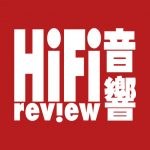 Hi-Fi 音響