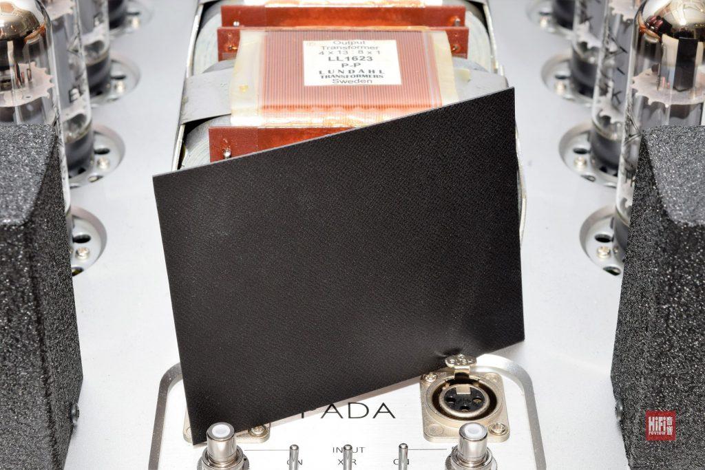 Aurorasound PADA_5