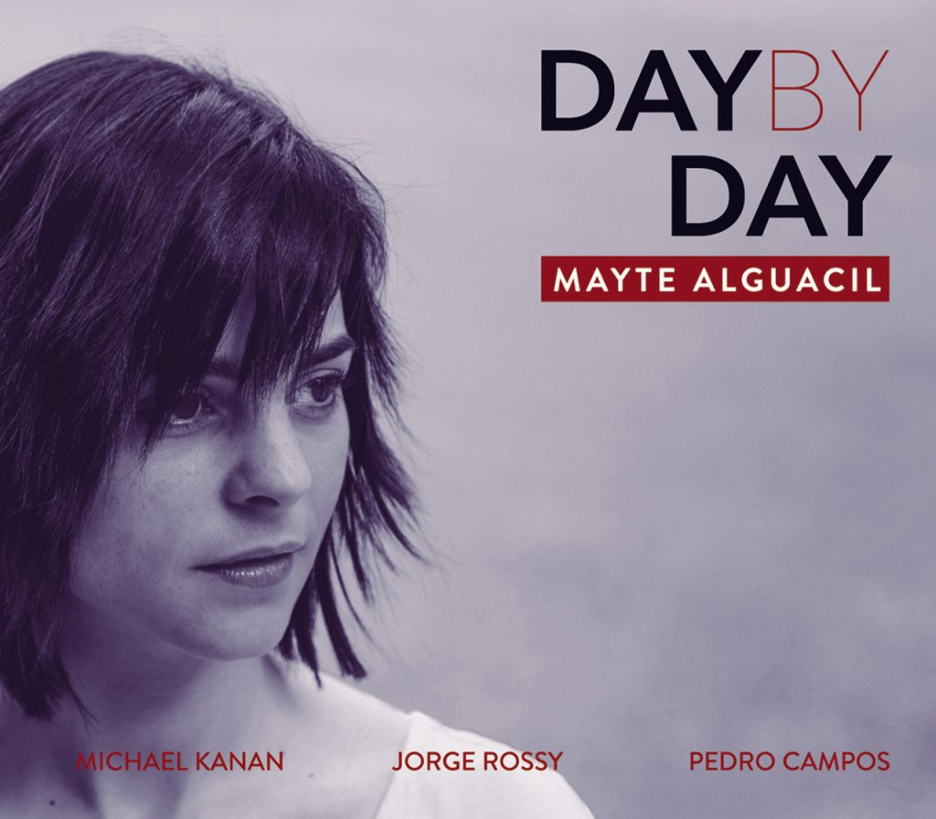 mayte-alguacil-day-by-day