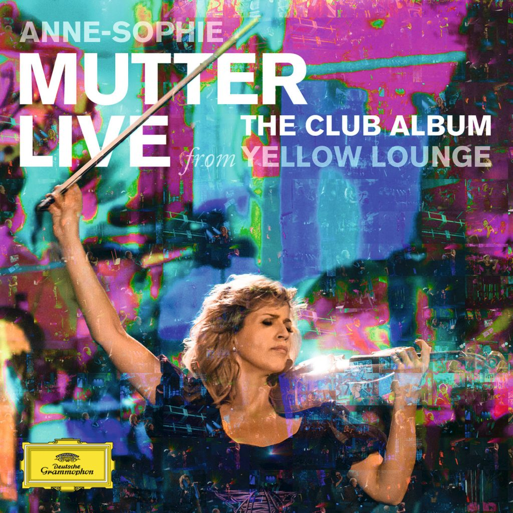 mutter-live-yellow-lounge