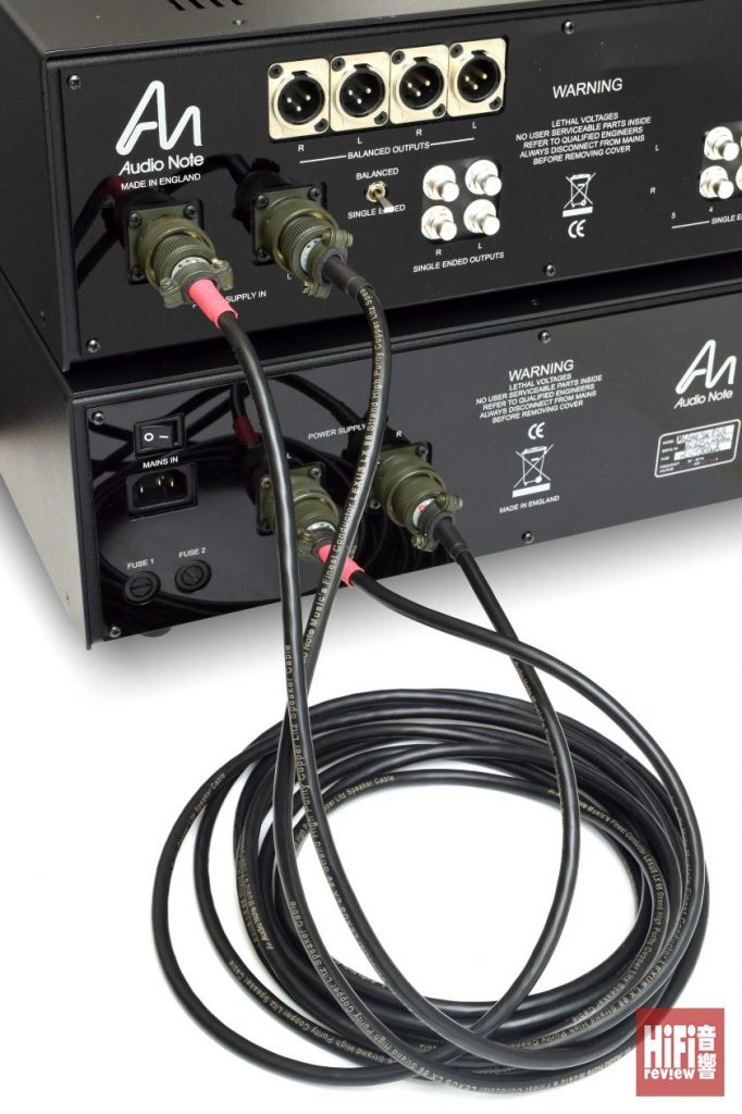 audio-note-m6-line-signature_2