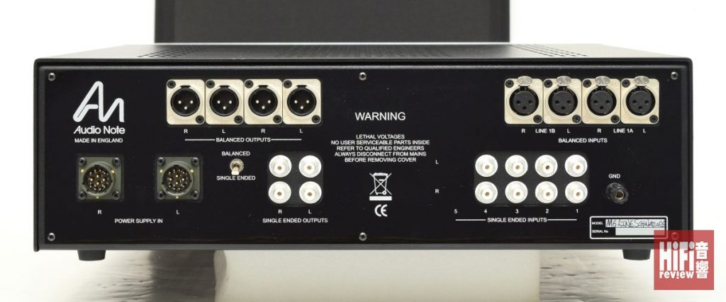 audio-note-m6-line-signature_5