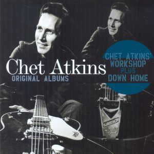 chet-atkins-plus-down-home