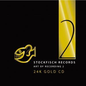 stockfish-2