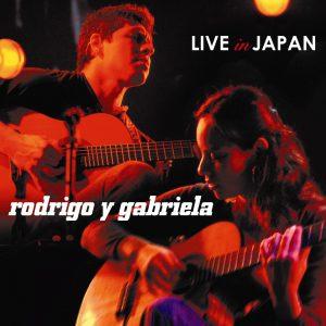 rodrigo-y-gabriela-live-in-japan