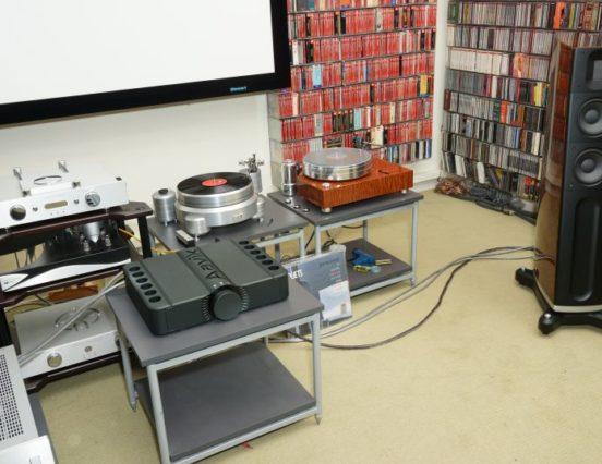 350期 煮酒論英雄:Aavik Acoustics U-300