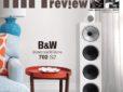 377 期《Hi Fi Review》內容預覽