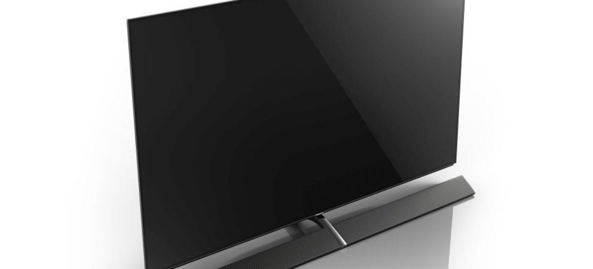Panasonic TH-77EZ1000 77 吋 4K UHD OLED TV – 進化到另一層次 – True Cinema 與 「調校後」之間的微妙定義!