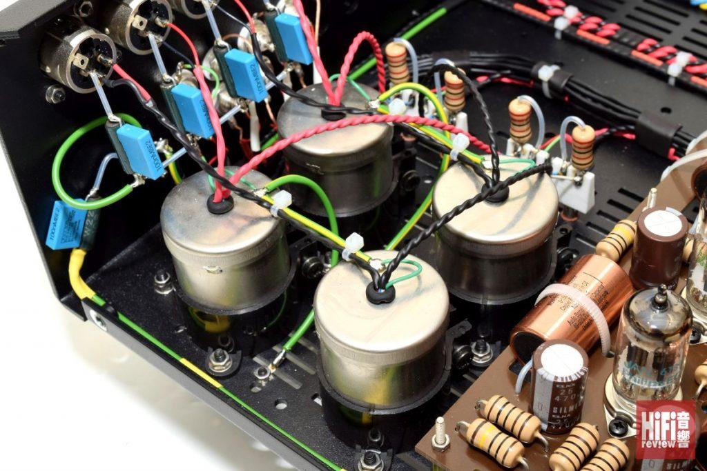 audio-note-m6-line-signature_11