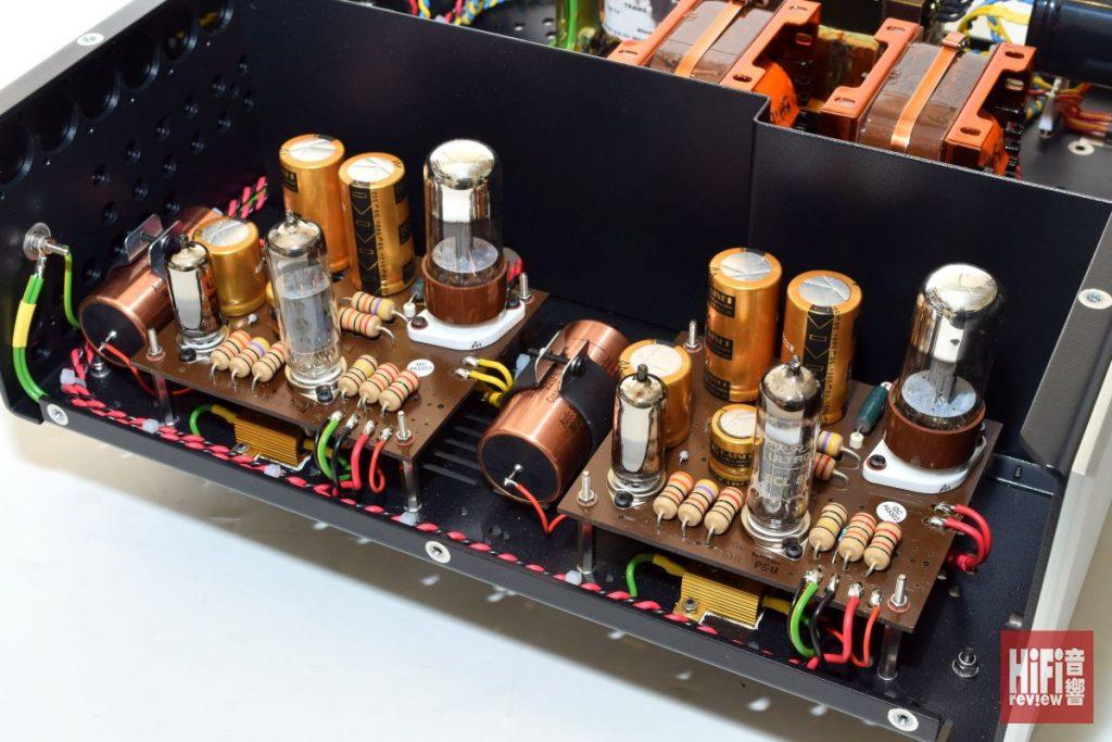 audio-note-m6-line-signature_19