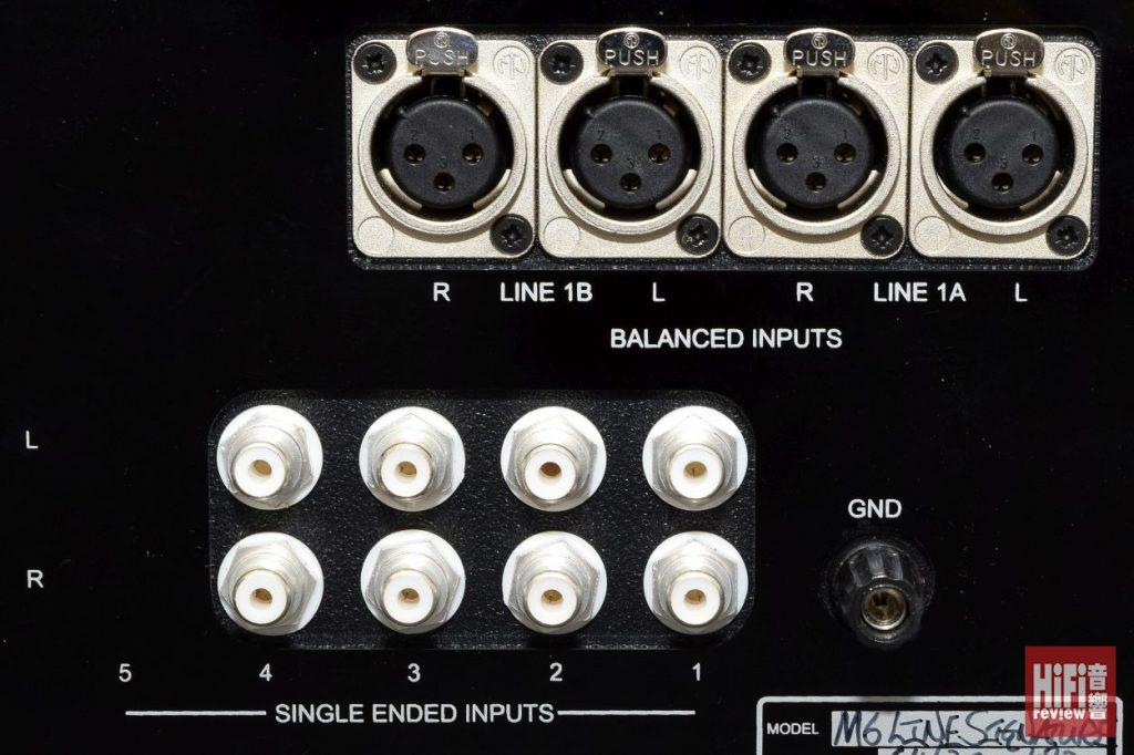 audio-note-m6-line-signature_7