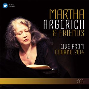 martha-argerich-friends