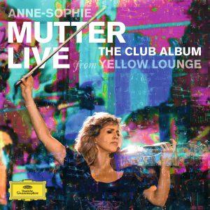 mutter-live-yellow-lounge