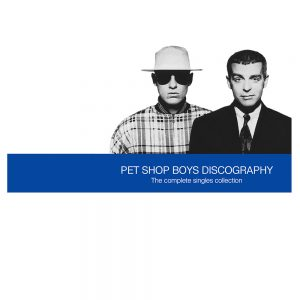 pet-shop-boys-discography