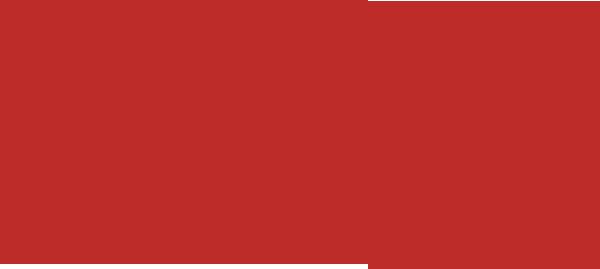 Hi Fi Review